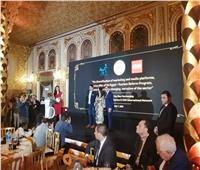 «سي إن إن»: برامج مبتكرة للترويج للسياحة المصرية