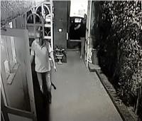 تفاصيل 7 ساعات من التحقيق مع «السبكي» في اقتحام «صدى البلد»