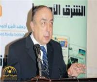 كاتب لبناني: مصر تعمل من أجل السلام وتتجه إلى إقامة دولة النمو والكفاية