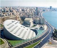 مكتبة الإسكندرية تحتفل بأسبوع «الأصم العربي»