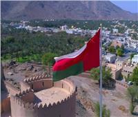 مع حلول رمضان| عمان: 49 شخصا من مختلف الجنسيات أشهروا إسلامهم بالسلطنة