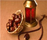 ما هو وقت إخراج فدية صيام رمضان لغير المستطيع؟.. «المفتي» يجيب