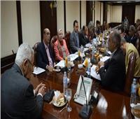 «الأعلى للإعلام» يتقدم ببلاغ إلى النائب العام ضد رئيس نادي الزمالك