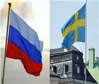 روسيا والسويد.. مسلسل من النزاعات الدبلوماسية بين البلدين
