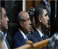 خلال ساعات.. الحكم على «العادلي» في الاستيلاء على أموال الداخلية