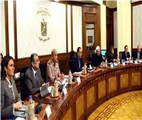 مجلس الوزراء يوافق على تعديل اللائحة التنفيذية لقانون تنظيم الجامعات
