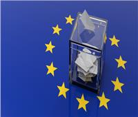 المنصب الأهم في أوروبا...من هم أبرز المرشحين لرئاسة المفوضية الأوروبية؟