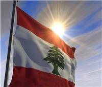 تجمع سياسي لبناني: الشراكة السياسية مع سلاح حزب الله مصدر تفاقم الأزمات