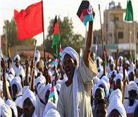 المحتجون في السودان: الدستور يجب أن يستمد من الشعب