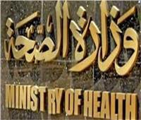 الصحة: ضبط وإعدام 39 طن ياميش وأغذية غير صالحة للاستهلاك الآدمي