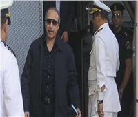براءة حبيب العادلي من تهمة الاستيلاء على أموال وزارة الداخلية