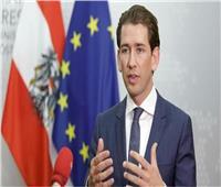 مستشار النمسا ينفي صحة اتهام الأمم المتحدة لبلاده بإساءة التعامل مع اللاجئين