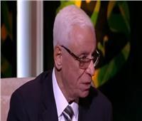 حسام موافي يوضح إعجاز القرآن لتجنب «التخمة» بعد الإفطار