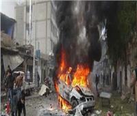 أعماق: داعش تعلن مسؤوليتها عن انفجار بغداد
