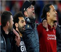 تقرير  «عمالقة البريميرليج».. الفرق الإنجليزية تحكم قبضتها على النهائيات الأوروبية