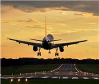 أفضل وأسوأ شركات الطيران في العالم لعام 2019