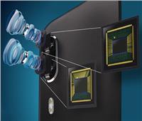 سامسونج تطور كاميرا بدقة «64 ميجابكسل»