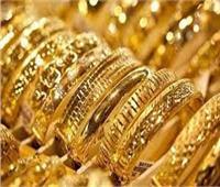 استقرار أسعار الذهب المحلية في بداية تعاملات الجمعة 10 مايو