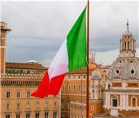 إيطاليا تؤكد لجوء نائب معارض إلى سفارتها في كاراكاس بعد رفع الحصانة عنه