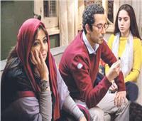 4 مسلسلات في رمضان 2019 «فركش»