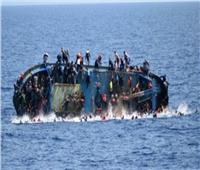 غرق 70 مهاجرا على الأقل قبالة ساحل تونس وإنقاذ 16
