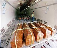 غدًا.. نظر دعوى إعفاء نقل جثامين المصريين بالخارج من الرسوم