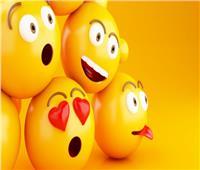 «جوجل» تضيف رسومات تعبيرية جديدة لنظام «أندرويد كيو»