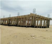 محافظ أسيوط يشدد على الانتهاء من المرحلة الأولى لتطوير القرى الأكثر احتياجاً