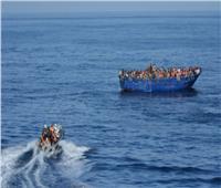 مالطا تنقذ 85 مهاجرا أفريقيا بعد غرق زورقهم