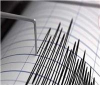 هيئة المسح الأمريكية: زلزال بقوة 5.3 درجة قرب السليمانية بالعراق