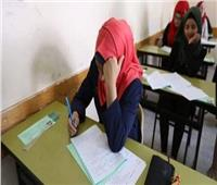 «أمهات مصر»: صعوبة امتحان اللغة العربية للشهادة الإعدادية في أغلب المحافظات