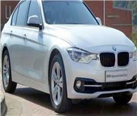 بالصور| تعرف على مواصفات «BMW 318 i»