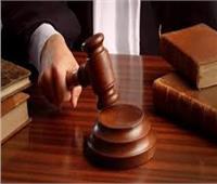 مد أجل النطق بالحكم لـ5 متهمين بينهم موظفين بالبنك الأهلى لـ16 مايو