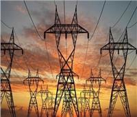 مرصد الكهرباء:23 ألفا و100 ميجاوات زيادة احتياطية في الإنتاج اليوم