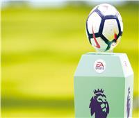 الكرة الإنجليزية تتوج ملكة على عرش البطولات الأوروبية