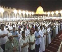 لماذا ترك الرسول صلاة «التراويح»؟.. «البحوث الإسلامية» تجيب