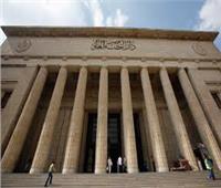 """الأحد ..محاكمة 43 متهماً بـ """"حادث الواحات"""" عسكريا"""