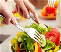5 عناصرغذائية أساسية على مائدة إفطارك وسحورك لتحمي جسمك في رمضان