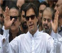 """رئيس وزراء باكستان يُدين الهجوم على فندق """"بيرل كونتيننتال"""""""