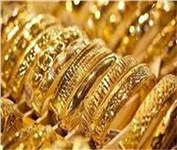 تعرف على أسعار الذهب المحلية سابع أيام رمضان