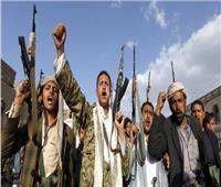 الحوثيون يبدأون الانسحاب موانئ الحديدة