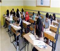 شكوى من امتحان الجبر بإعدادية القاهرة.. وطلاب الجيزة يؤكدن سهولة الإنجليزي