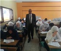 «أمهات مصر»: الصعوبة تضرب امتحانات الشهادة الإعدادية لليوم الثاني