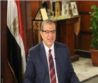 تحصيل 217 ألف جنيه مستحقات طبيبة مصرية بالسعودية