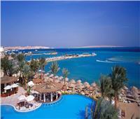 «السياحة» تجذب استثمارات أجنبية في الغردقة بقيمة 850 مليون جنيه