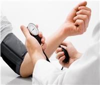 حسام موافي يكشف العدو الأول لمرضى الضغط والعلاج منه