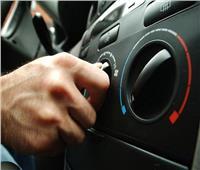 7 نصائح لرفع كفاءة تكييف سيارتك في فصل الصيف