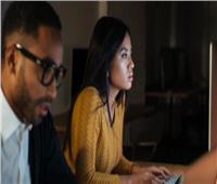 فيديو| دراسة تكشف علاقة المباني سيئة التهوية بأداء الموظفين