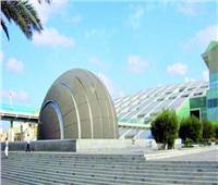 مكتبة الإسكندرية تعد فيلمًا عن رحلة العائلة المقدسة