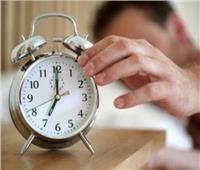 فيديو  تعرف على علاقة عدد ساعات النوم بالسمنة